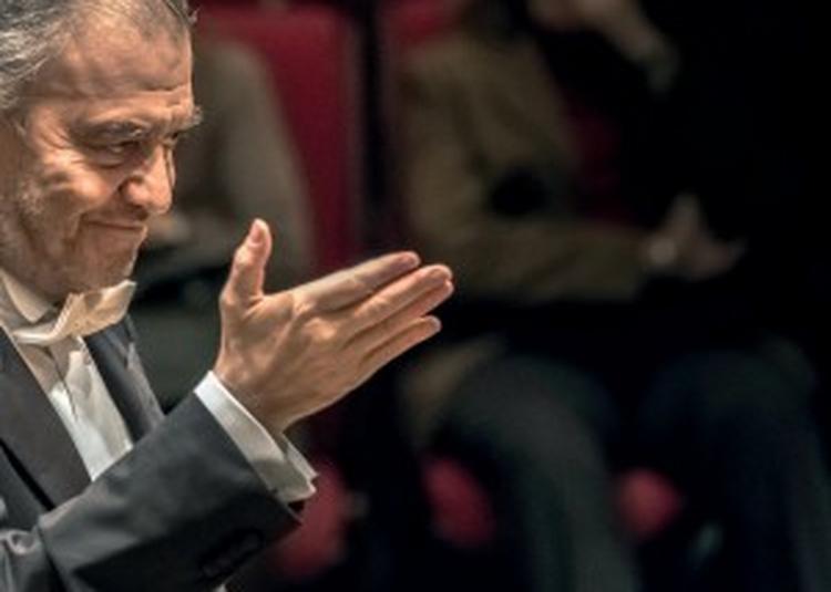 Le Crépuscule Des Dieux - Wagner / Orchestre Et Choeur Du Mariinsky - Valery Gergiev à Paris 19ème