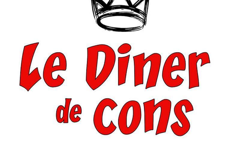 Le Diner De Cons à Arles