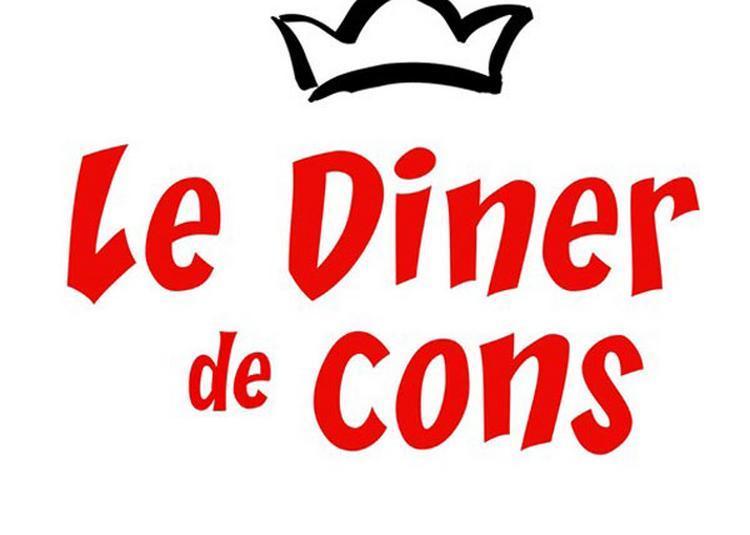 Le Diner De Cons à Aix en Provence