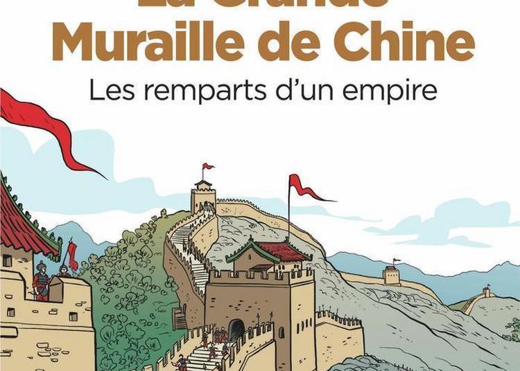 Le Fil De L'histoire Raconté Par Ariane Et Nino ! à Reims