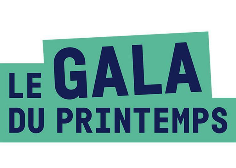 Le Gala Du Printemps à Labege