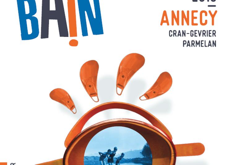 Le Grand Bain 2018