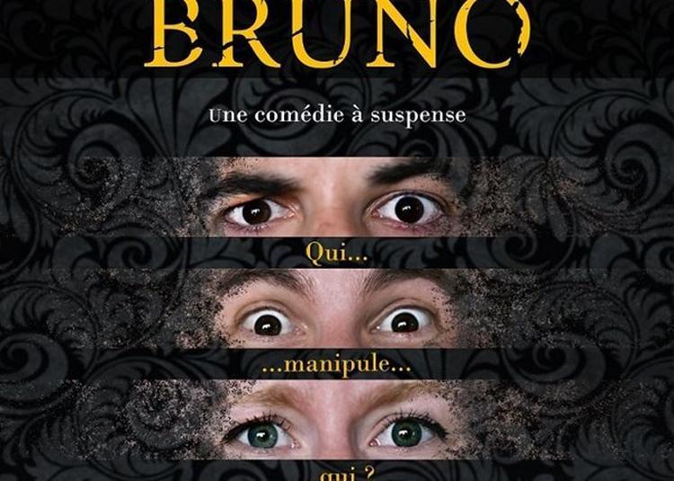 Le Grand Bruno à Paris 18ème