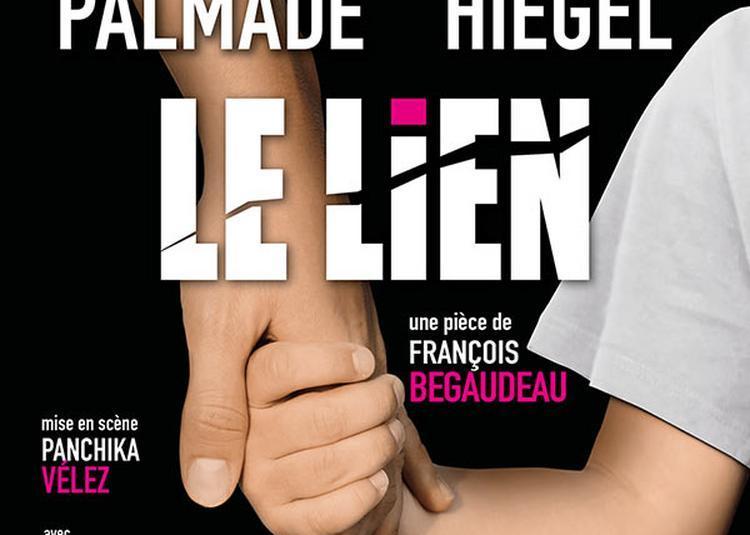 Le Lien à Paris 14ème