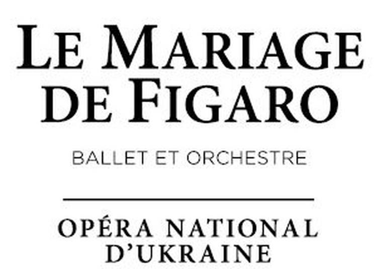 Le Mariage De Figaro à Nice