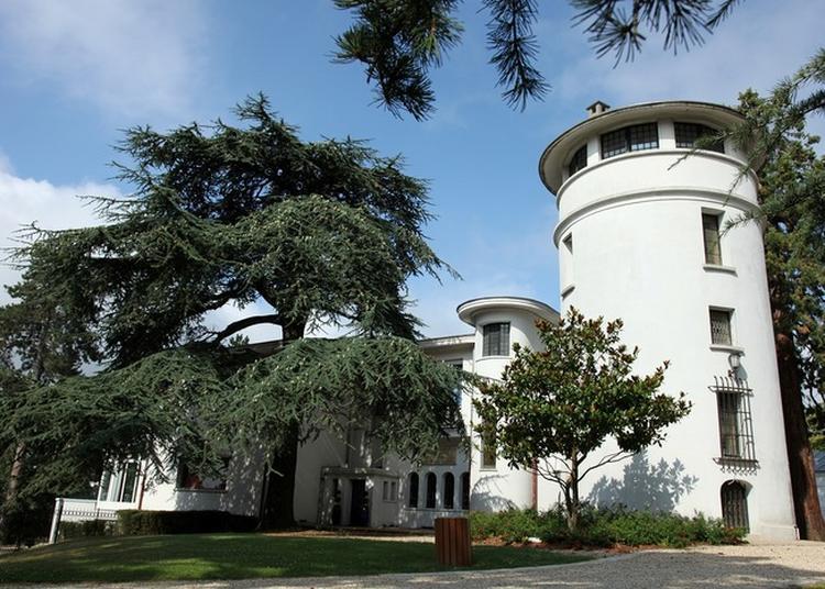 Le Moulin Fidel Et La Cité-jardin : Promenade Dans Les Années 1920 à Le Plessis Robinson