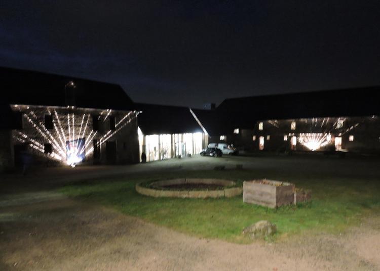 Le Musée S'illumine à Saint Lo