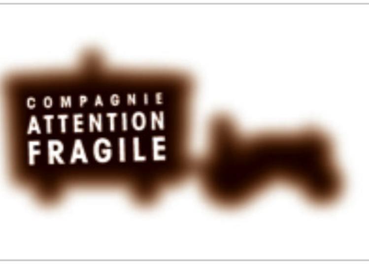 Le Nouveau Monde à Marseille