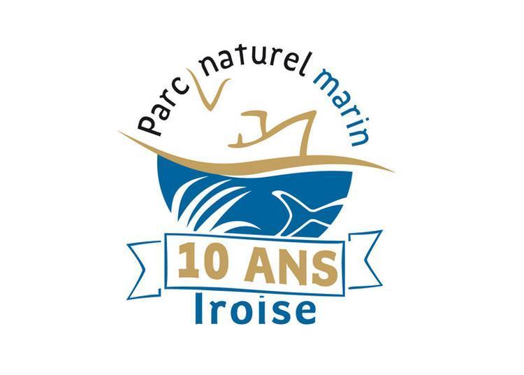 Le Parc Naturel Marin D'iroise Ouvre Ses Portes à Le Conquet