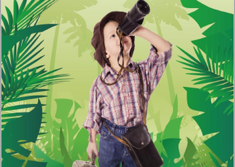 Le petit explorateur des sciences à Bordeaux
