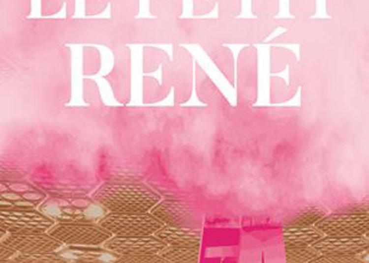 Le Classique Du Dimanche - Le Petit Rene à Boulogne Billancourt
