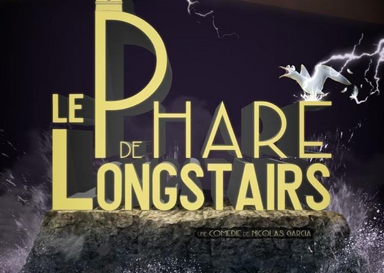 Le Phare De Longstairs à Paris 18ème