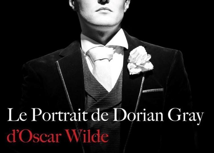 Le Portrait De Dorian Gray à Paris 5ème