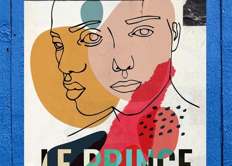Le Prince à Bagnolet
