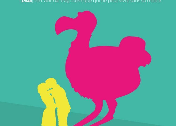Le Reveil De Dodo à Lyon