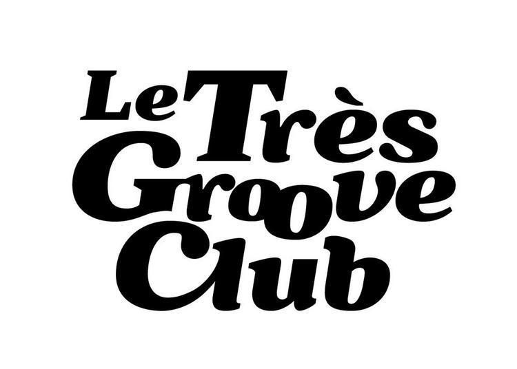 Le Très Groove Club : Fuzati & Olivier Cachin (DJ Set) à Paris 19ème