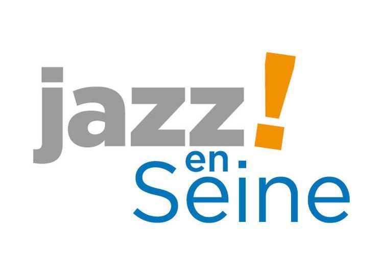 Le Trio Pierre Malon invite Rémi Biet à Rouen
