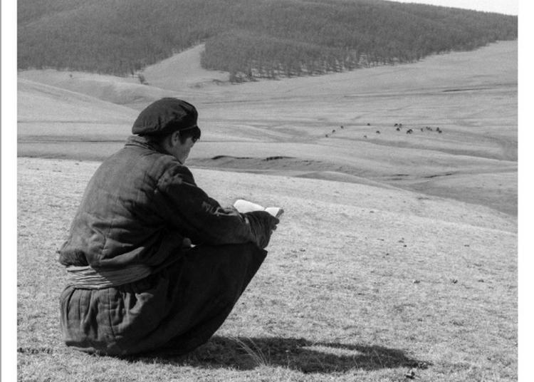 Lecteurs Du Globe : Photographies De Thierry Penneteau, Photographe Voyageur à Chartres