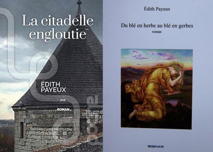 Lecture En Musique à Paris 15ème