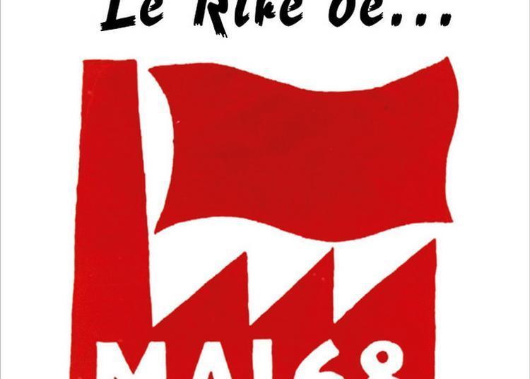 Lecture Musicale (et Agitée) à Rouen