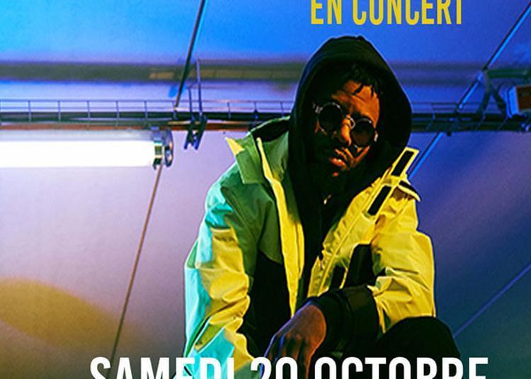 Lefa à Montpellier