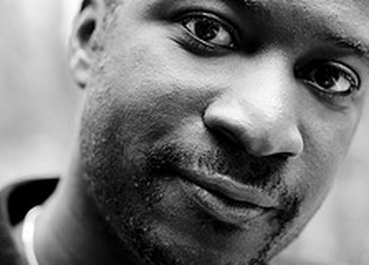 Lenny M'Bunga à Paris 11ème