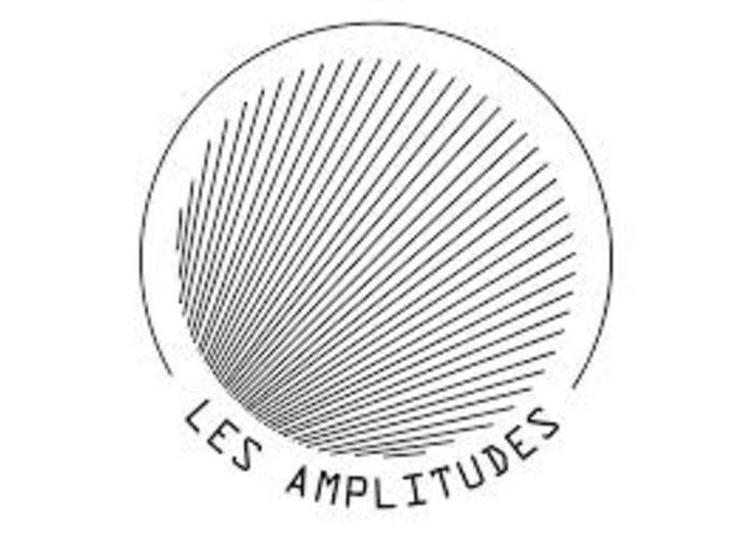 Les Amplitudes X Future Sound à Bordeaux