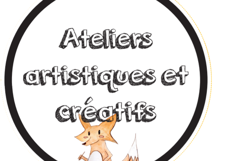 Les Ateliers Artistiques et Créatifs à Montpellier