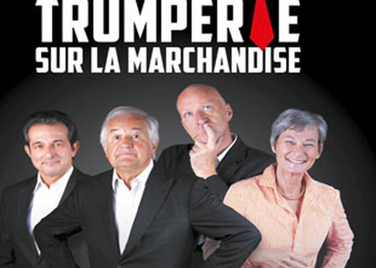 Les Chansonniers Des 2 Anes à Nantes