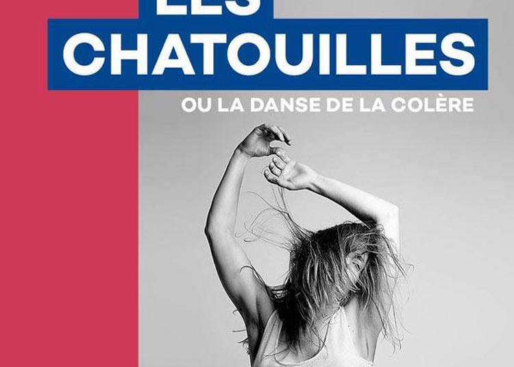 Les Chatouilles à Paris 10ème