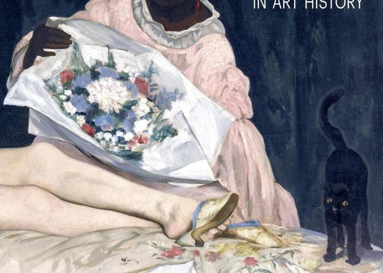 Les Chats dans l'Histoire de l'Art à Paris 11ème