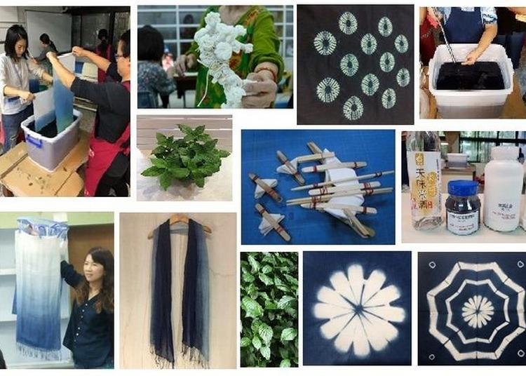 Les Cours De La Teinture Yilanaiseau Bureau Taipei à Paris 7ème