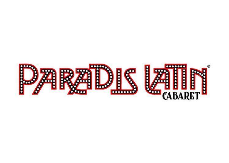 L'oiseau Paradis Revue - Champagne à Paris 5ème