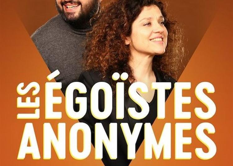 Les égoïstes Anonymes à Six Fours les Plages