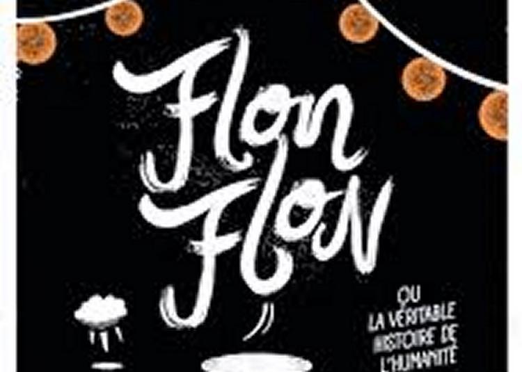 Les Epis Noirs - Flon Flon à Lucon