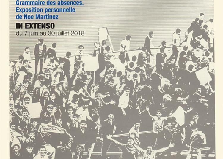 Arts graphiques et politique dans le Mexique post 68 à Bourges