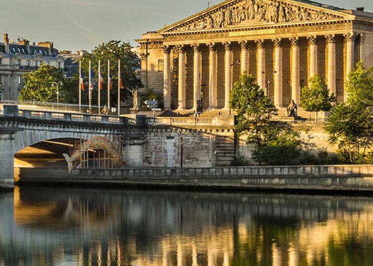 Les Francs-maçons, Mythes Et Révélations à Paris 1er