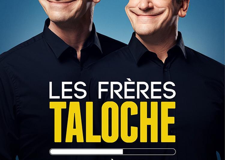 Les Freres Taloche à Nantes