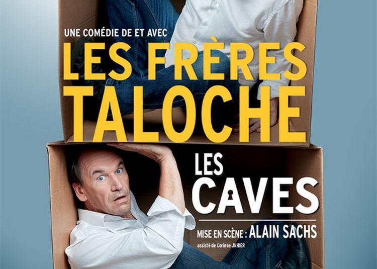 Les Freres Taloche à Bordeaux