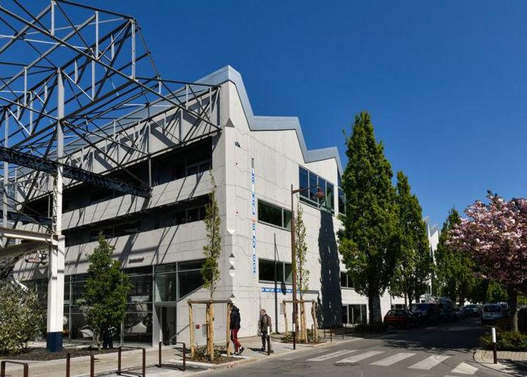 Les Halles D'hier à Aujourd'hui : Visite Guidée à Nantes