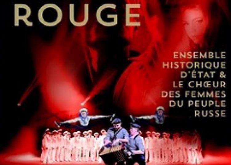 Les Marins De L'Armee Rouge à Paris 9ème