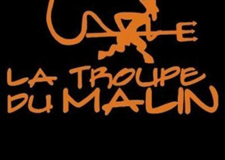 Les Matchs Du Malin à Nantes