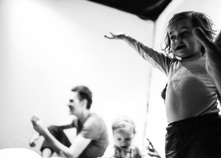 Les Parent'aises musicales : C'est la rentrée ! à Morieres les Avignon