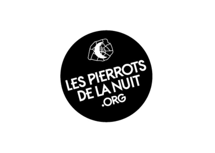 Les Pierrots de la Nuit à Paris 10ème