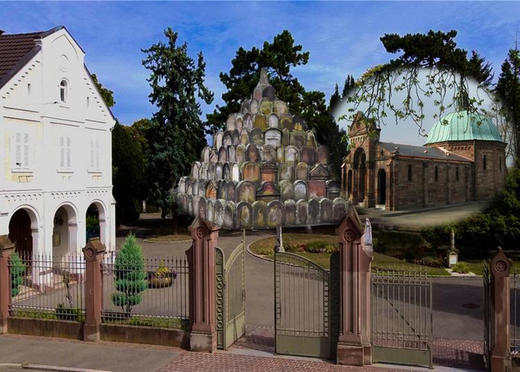 Les Religieux Remarquables De Mulhouse