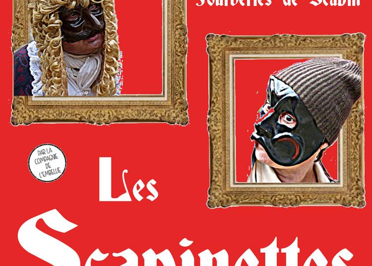Les Scapinettes à Montauban