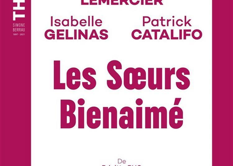 Les Soeurs Bienaimé à Paris 10ème