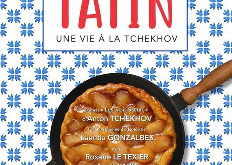 Les Soeurs Tatin à Paris 5ème