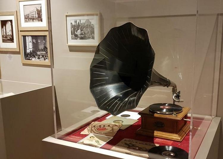 Les Soleils Noirs - Présenté Par Rémi Castiglia, Collectionneur à Nice