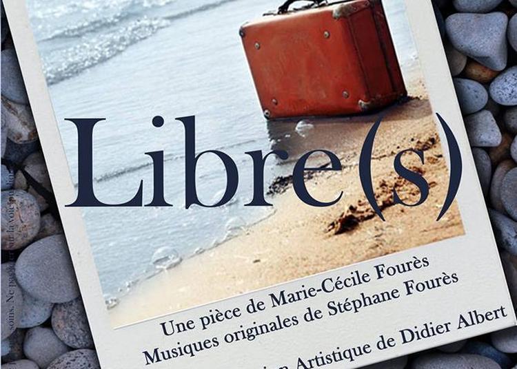 Libre(s) à Toulouse